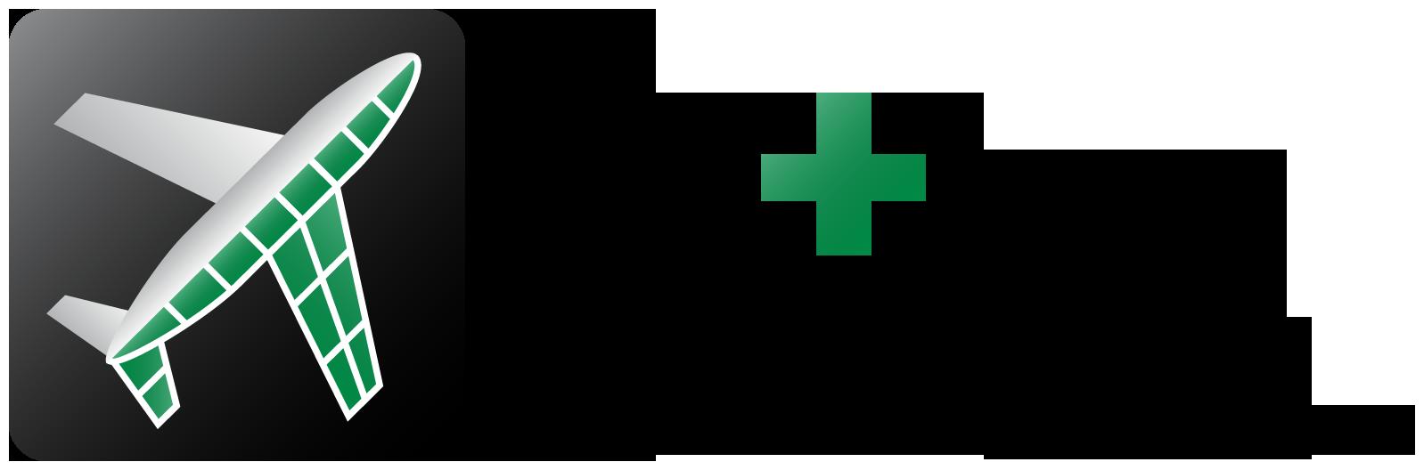 TiGL Logo